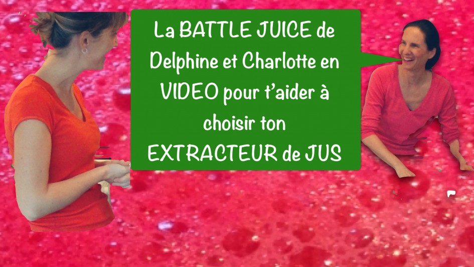 22 - la Battle Juice.001