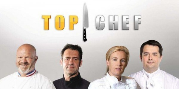 26 - top chef
