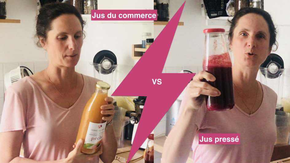 couv youtub jus commerce